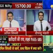 Share Bazaar LIVE: Tech Mahindra results today, US Fed policy supports the markets