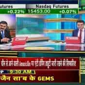 Share Bazaar LIVE: All you need to know about profitable trading for Sep 13, 2021