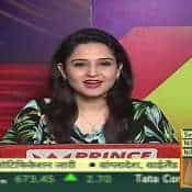 Bazaar Aaj Aur Kal: Know action in today's market & make strategy for tomorrow; Sep 14, 2021
