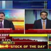 Share Bazaar LIVE: All you need to know about profitable trading for September 20, 2021
