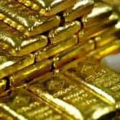 Gold Price Today: Yellow metal trades lower on strong Dollar; buy on dips suggest experts