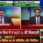 Share Bazaar LIVE: All you need to know about profitable trading for Sep 21, 2021