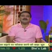 Interview: Genelia, Riteish Deshmukh to start Vegan Meat venture