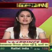 Bazaar Aaj Aur Kal: Know action in today's market & make strategy for tomorrow; Sep 24, 2021