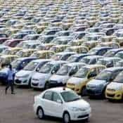 Semiconductor shortage to further impact passenger vehicles sales in September: Ind-Ra