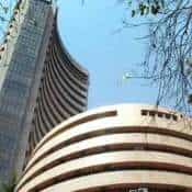 Stock Market Holiday 2021: NSE Nifty, BSE Sensex to remain closed today on account of Dussehra
