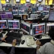 Stocks to buy: Vikas Sethi bullish on ADF Foods, Saksoft shares; here's why—check stoploss, targets
