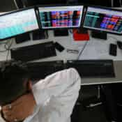 Bulk Deals: From IEX, Tata Power to Indiabulls Housing, here are top 7 stocks in action on Tuesday