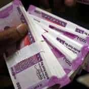 Mirae Asset MF AUM crosses Rs 1 lakh cr