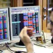 Stocks to buy: List of 20 shares that can give you good profit today