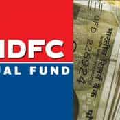 Mutual Funds: HDFC AMC added 7 companies, exits from 4 in September 2021 - Full details available here