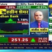 Sanjiv Bhasin picks Bandhan Bank and BEL for good returns - Check target price, stop loss, other details