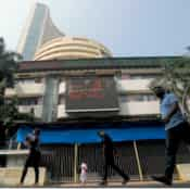A market top will be confirmed if Nifty50 trades below 18000: Aditya Agarwala of YES SECURITIES