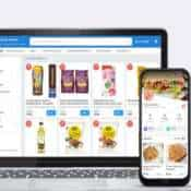 E-commerce technology firm NDHGO aims $500 mn gross sales value by 2022-end