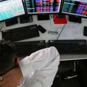 Buy, Sell or Hold: What should investors do with ICICI Bank, Axis Bank and KEC International?
