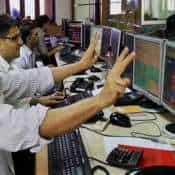 IEX, IRCTC to Tata Group Stocks - here are top Buzzing Stocks today
