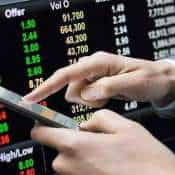 Stocks to buy: Top 20 shares for profitable trade today - Check the list