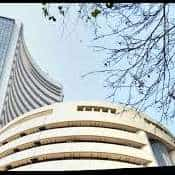 Market Today: Sensex rises over 1,000 points, Nifty above 8,500-level