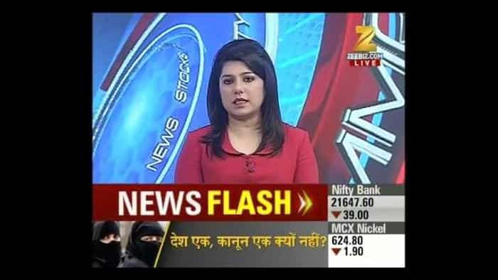 Ola and Uber drivers on strike again in Delhi-NCR