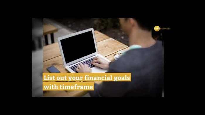 How to build mutual fund portfolio: Top money making tips