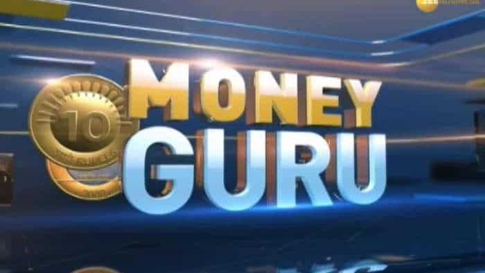 Money Guru: Know basics of financial planning before you articulate your vision for early retirement