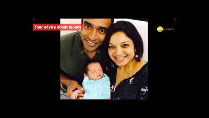 Invest your money in a house first: Robin Uthappa