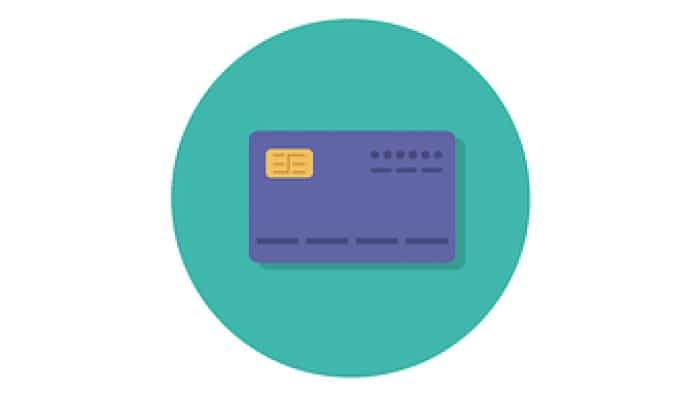 'Hidden' ATM card charges: SBI vs HDFC vs ICICI vs PNB vs Axis Bank
