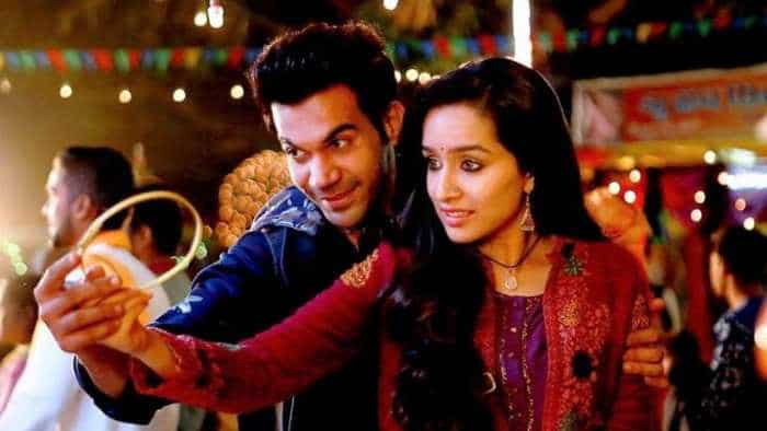 Stree Box Office collections: Rajkumar Rao starrer grabs Rs 101.43 cr and still running strong