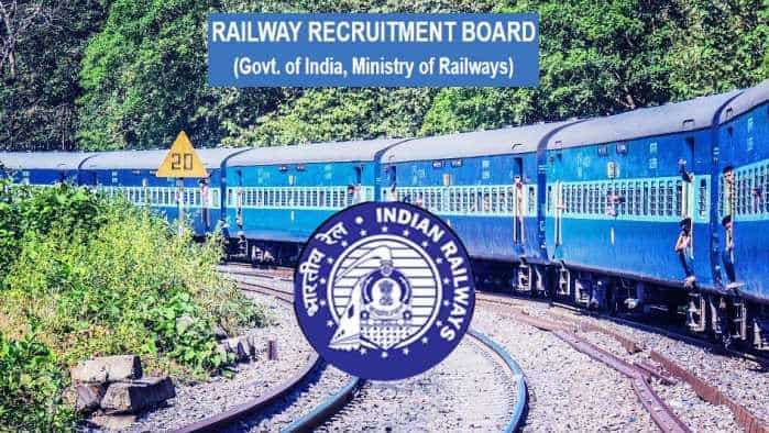 RRB Group D Admit Card 2018: Failed to download e-call letter for September 19 and 20 exams? Do this