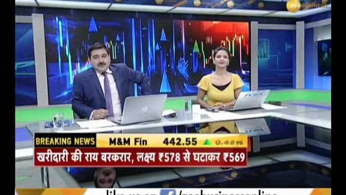 Share Bazaar Live: All you need to know about profitable trading for September 19th, 2018