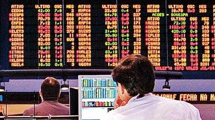 Stocks in focus: Crisil, Icra, MCX, Balrampur Chini