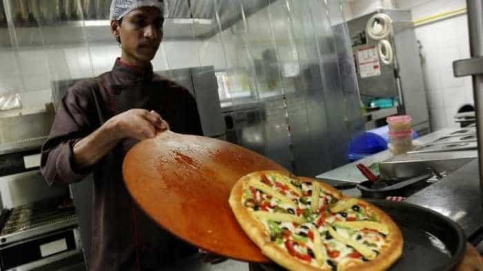 Bazaar for bizarre: Will outlandish flavours, foods find favour with consumers in India?
