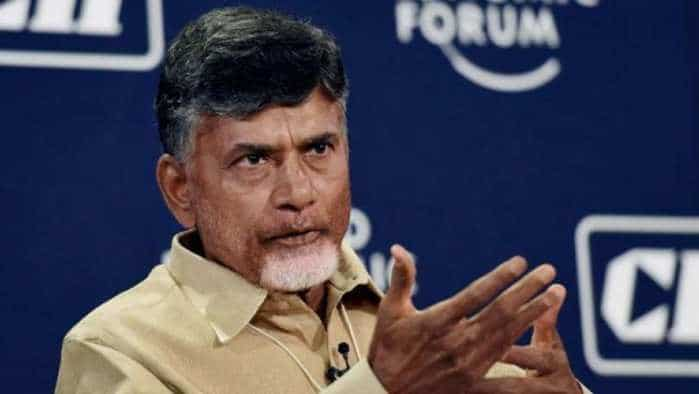 Andhra Pradesh Government jobs notification 2018: Massive 19,000 posts on offer - Check AP recruitment 2018 details