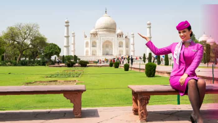 Cheap flights to US, Iceland, Canada! Travel from WOW Air at tickets low as Rs 13,499 from Delhi; check offers