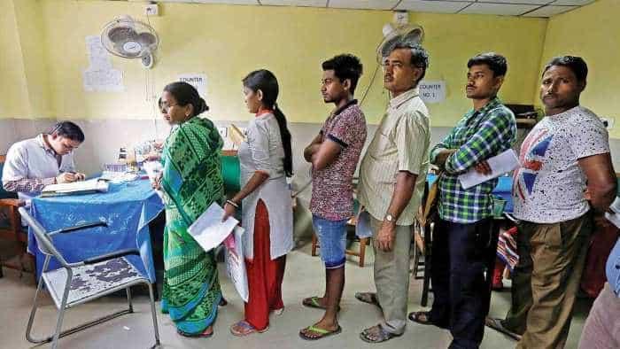 Ayushman Bharat scheme: Haryana enlists 194 government, private hospitals