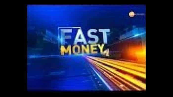 Fast Money: These 20 shares will help you earn more today, September 19th, 2018
