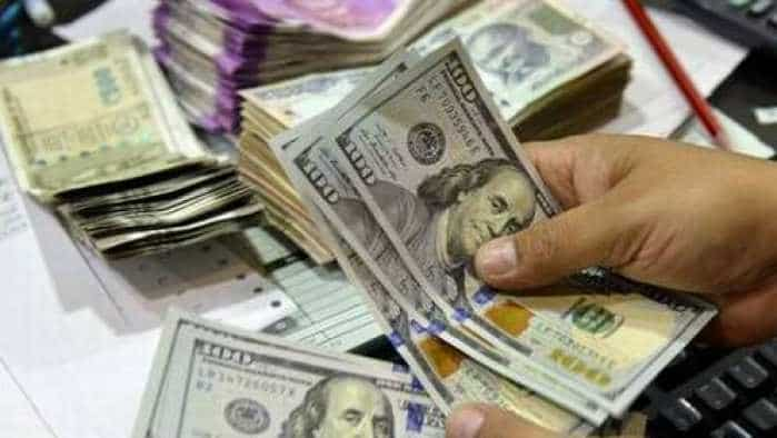 Investors in dollar-denominated assets likely to benefit from depreciating rupee against USD