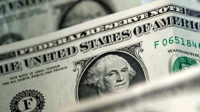 India sets dollar exchange rate at 73.65 rupees for import tax calculation