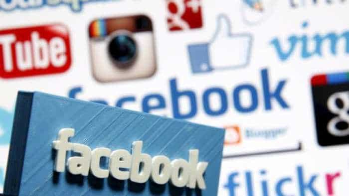 '96% sellers on social media platforms credit digital payments for their success'
