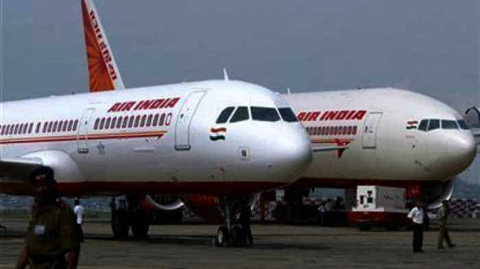 Air India Express trial flight 'successfully' lands at Kannur airport