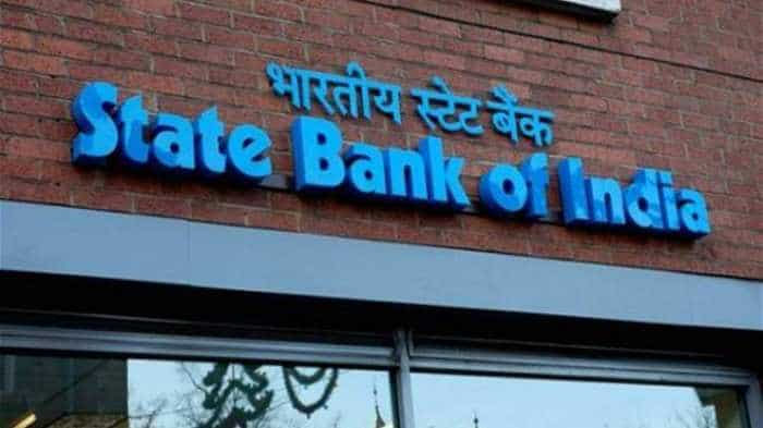 After 5 SBI deputy MDs exit to take over other PSBs, lender to promote CGMs to DMD posts