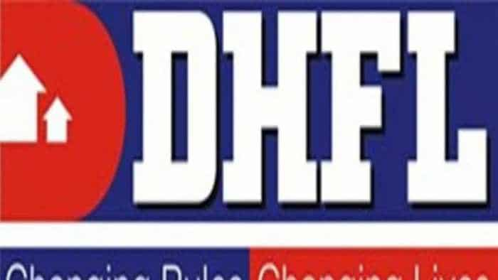 Housing finance companies crash; DHFL share price plunges 60% to Rs 246.25