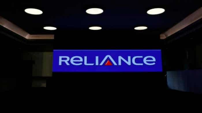 Reliance Industries shuts down MA oil field in KG-D6 block
