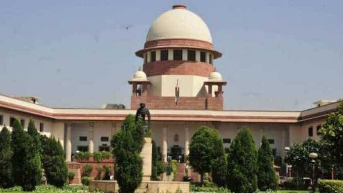 Disputes over MCI inspections: SC urges Nandan Nilekani to suggest tech solutions