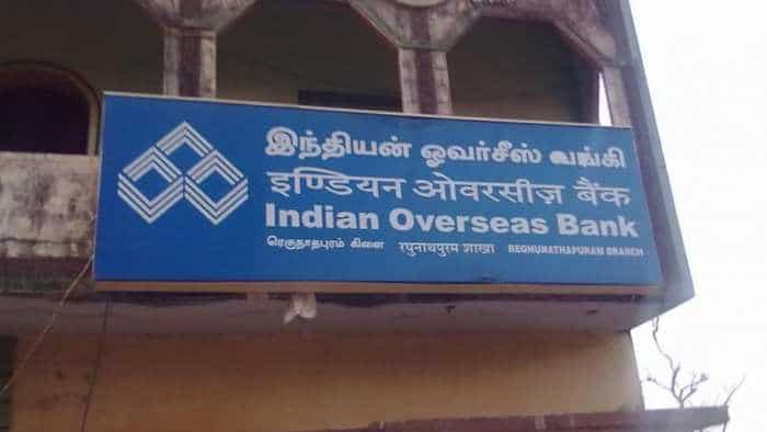 This man managed to withdraw Rs 18 lakh from Indian Overseas Bank ATM! Here's what happened next