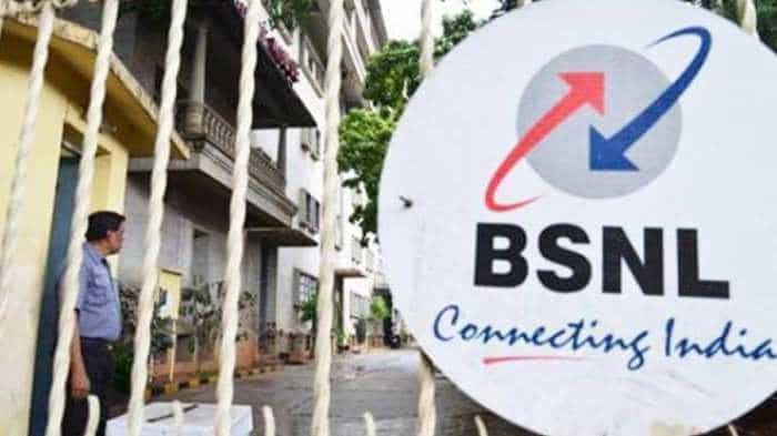 BSNL to beat the rest? For 5G network in India, PSU joins hands with these Japanese firms; more details here