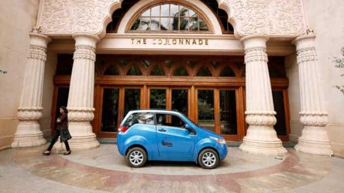 This is stopping Electric Vehicle sale growth in India