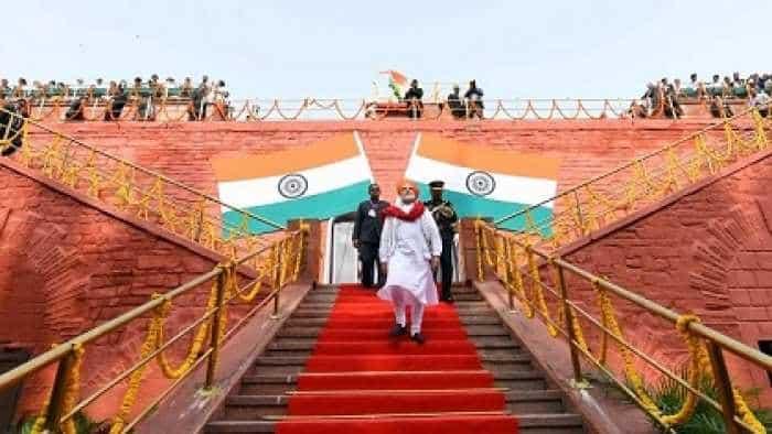Ayushman Bharat Scheme Details: PM Modi launches Pradhan Mantri Jan Aarogya Yojana (PMJAY) - Top benefits explained
