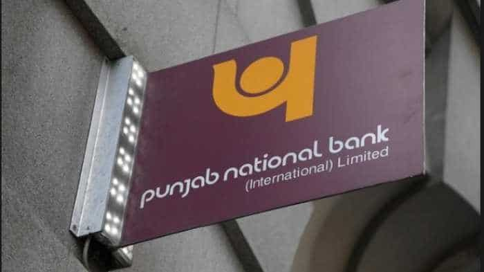 Another PNB fraud exposed: Official held, fraudsters get Rs 7.5 crore for 'free'! Shocking details here