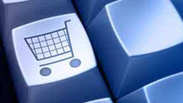 Mandating e-commerce firms to store user data exclusively in India to impact their biz: Experts